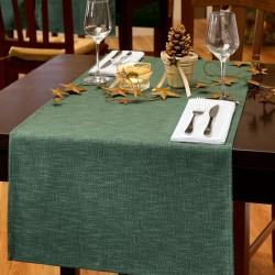 Bielizna stołowa Elmau