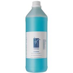 Opakowanie uzupełniające szampon & żel pod prysznic Fontana
