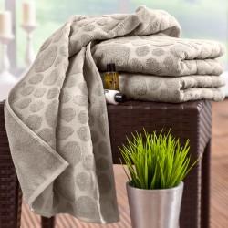 Handtuch Laguna