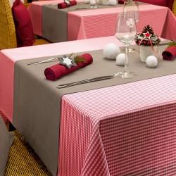 Bielizna stołowa La Villa