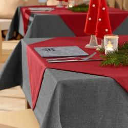 Bielizna stołowa Nova