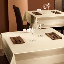 Bielizna stołowa ARMURE