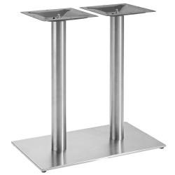 Podstawa stołowa