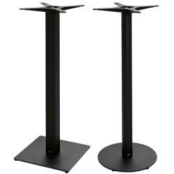 Podstawy stołowe
