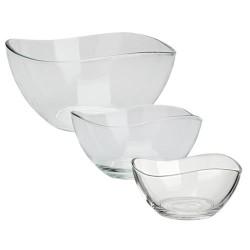 Salaterki szklane